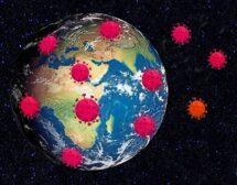 СЗО: Митове и факти за коронавируса