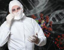Заразените с коронавирус у нас са 37, но пикът предстои