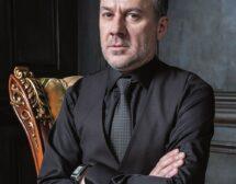 Станимир Гъмов за Гогол в ерата на Tinder