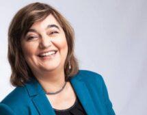 Маргарита Желязкова: Холандският модел е деликатен баланс между необходими мерки