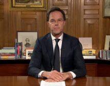 Холандия избра контролирания път към групов имунитет