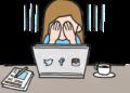 Безплатни онлайн психологически консултации