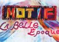 """La Belle Époque – пътуване към """"изгубения рай"""""""