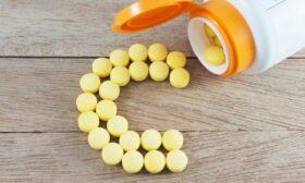 Витамин С може да спаси живота ви