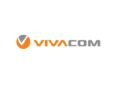 VIVACOM и United Group даряват 900 000 лв. на МЗ за справяне с COVID-19