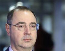 Доц. Георги Попов от ВМА: Пневмонията се появява на петия ден
