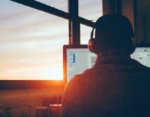 Storytel стартира конкурс за аудиосериал