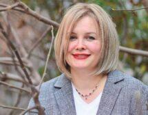Капка Тодорова: Свободата ще ни потрябва, да не я предаваме от страх сега