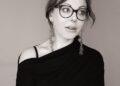 Ани Владимирова: Страхът е по-голямата пандемия