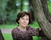 Светла Иванова от Марян: Виното е емоция