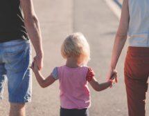 Прекалената родителска любов