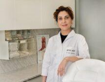 Как да се грижим за кожата по време на карантина – съветите на дерматолога