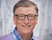 Бил Гейтс: Ще се върнем към нормалния живот не по-рано от година-две