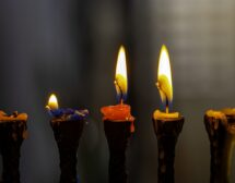 Без поклонници на церемонията по слизането на благодатния огън в Ерусалим