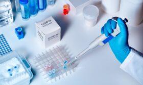 Учени: Лекарство срещу краста може да убие COVID-19 за 48 часа