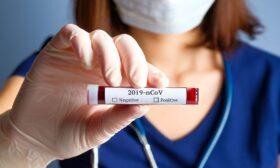 Рискът от тромбози при Covid-19 e 8-10 пъти по-висок отколкото при ваксина