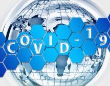 Половината българи се страхуват от зараза с COVID-19