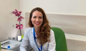Д-р Райна Стоянова: Добрата хидратация е ключова по време на карантината