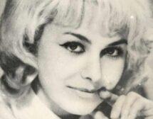 1975 г. Гинка Станчева – размисли за равноправието