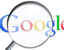 Заради коронавируса Google ще показва местоположението на хората