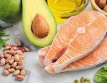 Високомазнинен хранителен режим: Как да разбереш дали е подходящ за теб?