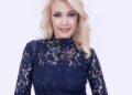 Ирина Белчева: Вселената ни предлага бял лист, да не го похабяваме