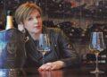 Яна Петкова: Виненият консултант трябва да е АРБИТЪР