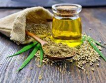 CBD маслото – ползи за здравето и наръчник за употреба
