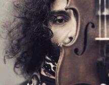 Концертите на Ара Маликян се отлагат за 12–15 март 2021
