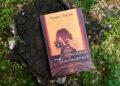 Нов роман разплита мистерията около принцеса Анастасия