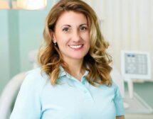 Безплатни консултации при ортодонт