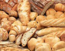За глутена и безглутеновата диета