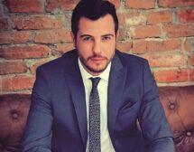 Илиян Любомиров: Извънредното положение изисква извънредно обичане