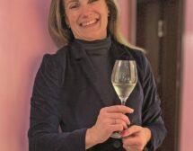 Донка Костурска-Николова: Виното е приключение