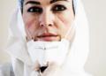 Естетичните дерматолози в помощ на колегите си от първа линия