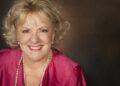 Лиз Бурбо: Петте рани, които пречат да бъдеш какъвто си