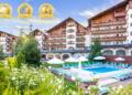 """Кемпински Хотел Гранд Арена Банско стартира услугата """"White Gloves"""""""