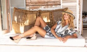 Модните тенденции пролет/лято 2020 излизат от карантина
