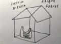 Джъстин Бийбър и Ариана Гранде с песен за децата на медиците от първа линия