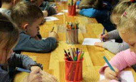 Как да помогнем на децата да се адаптират отново към детските градини