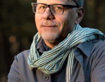 Ерик Уайнър: Очаквайте възраждане на аналоговия живот и нов Ренесанс