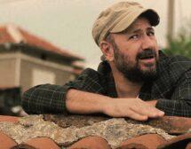 Стефан Вълдобрев: Успях да укротя много от бесовете си