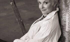Вдъхновенията на Ина Дамянова