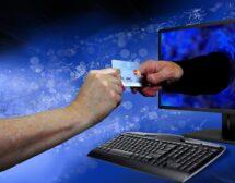 Рекордно онлайн пазаруване в цяла Европа