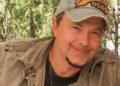Иво Иванов: Не можем да си позволим лукса нашата  душевност да стане жертва на КОВИД-19