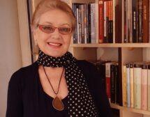 Стихове от Керана Ангелова