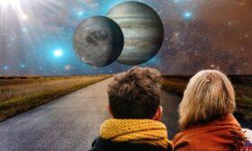 Какво носи за всяка зодия ретроградният Юпитер до 13 септември?