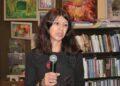Силвия Великова: Светът ще e по-замислен, по-ценящ мига и по-затворен