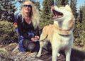 Людмила Филипова: Мракът подсилва цветовете след него