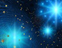 Кармичните Лунни възли през 2020: Какво да очаква всяка зодия